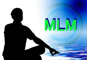 MLM-Teoma-Life