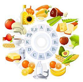 healthy-fiber-foods